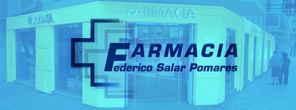 Parafarmacia Albacete
